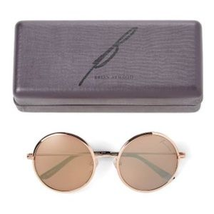 Brian Atwood LIMITED EDITION SUNGLASSES